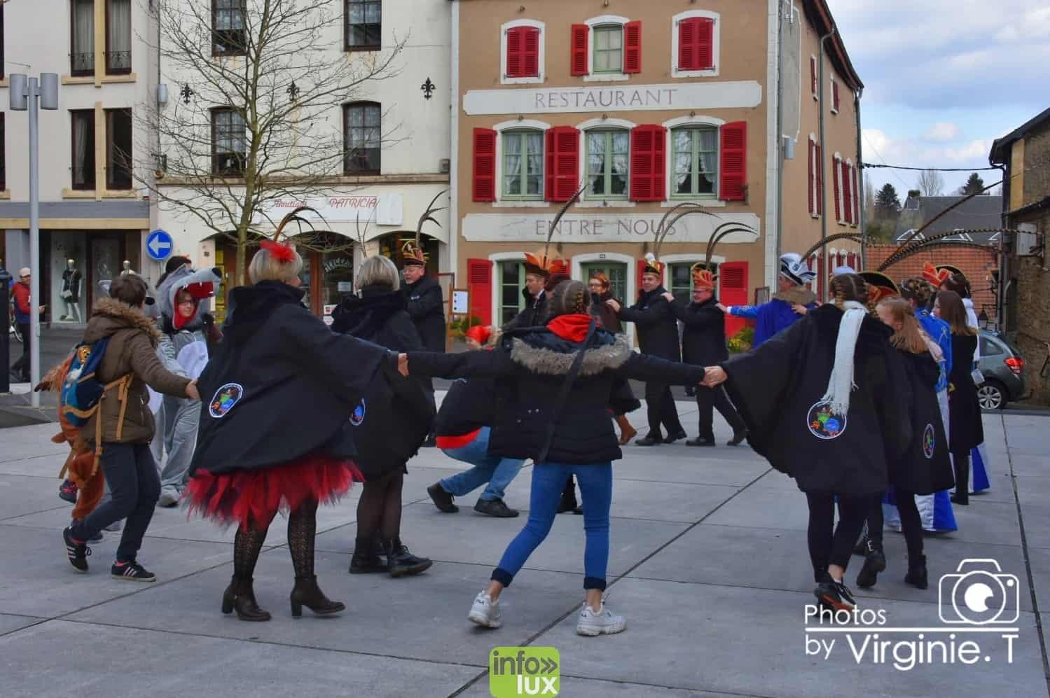images/2020/Mars/Carnavals/virtonclefs/Photo_1583616624806