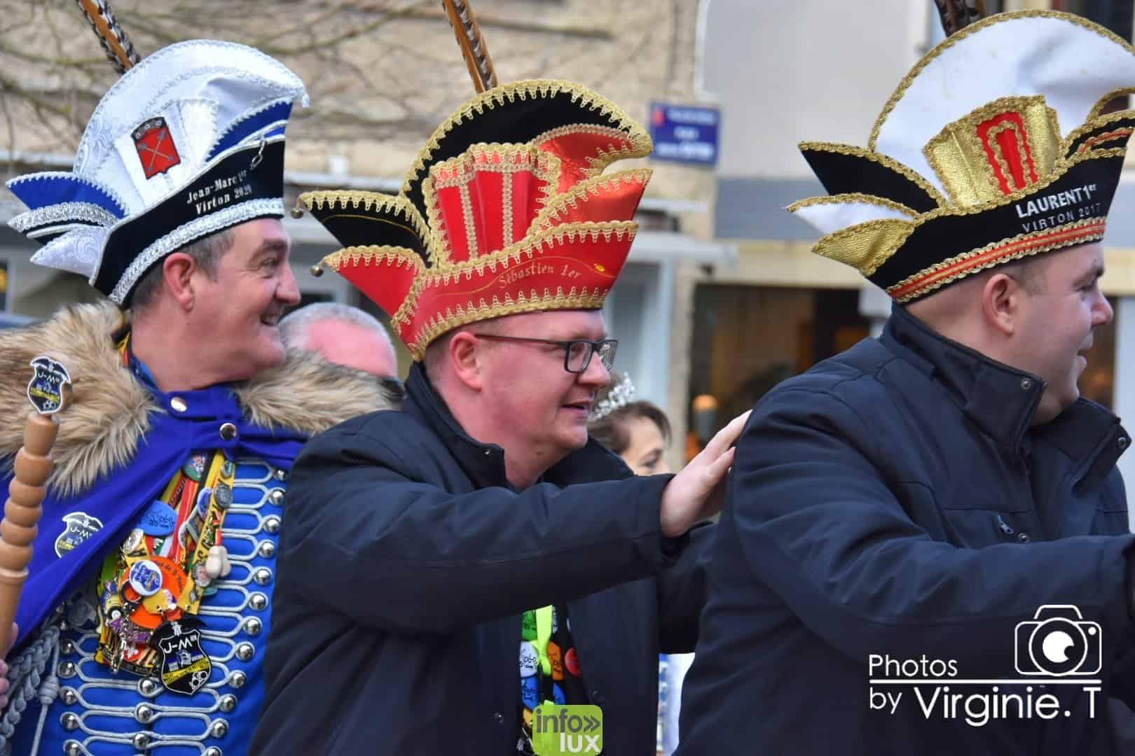 images/2020/Mars/Carnavals/virtonclefs/Photo_1583616625236