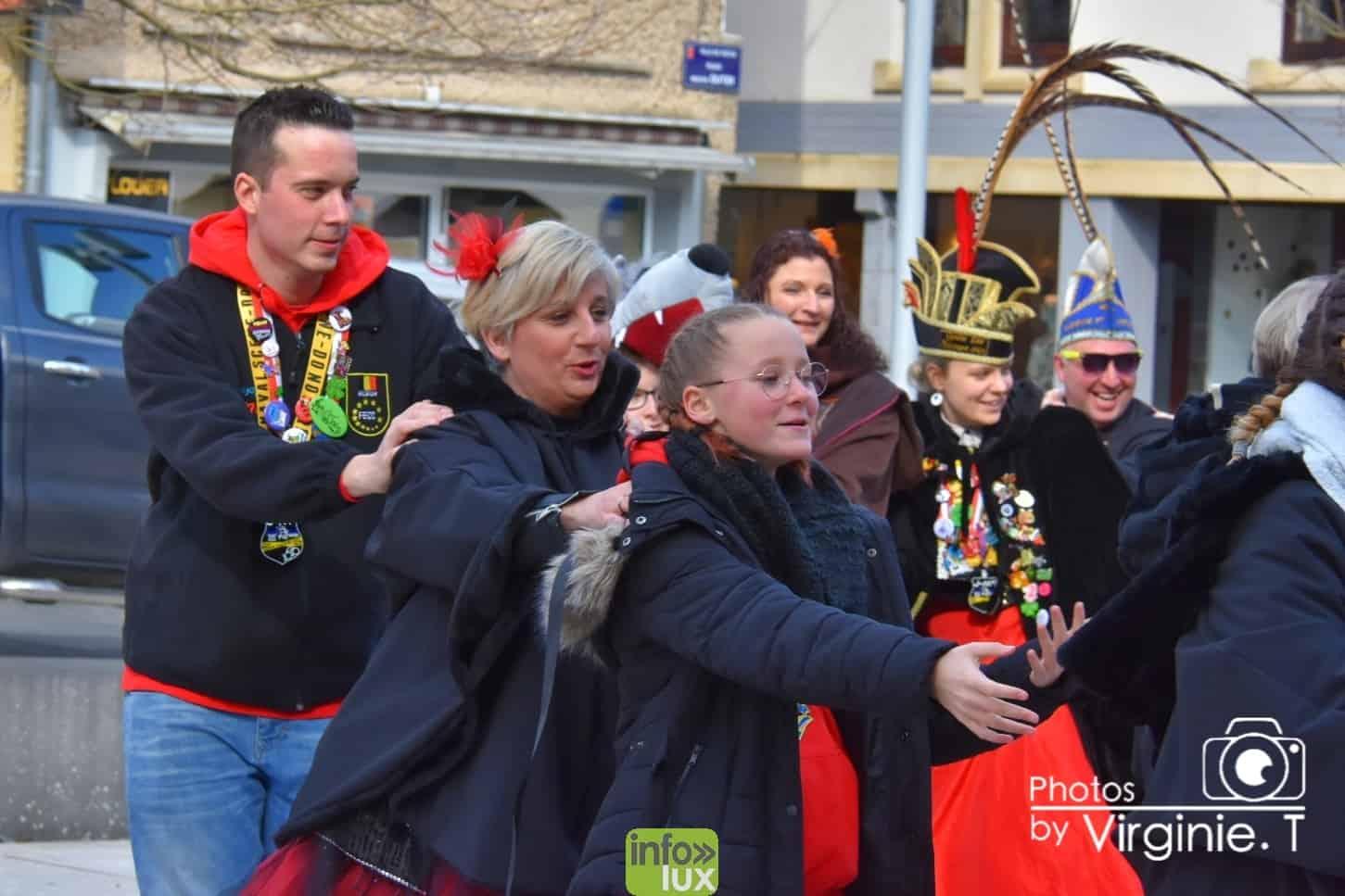 images/2020/Mars/Carnavals/virtonclefs/Photo_1583616625683