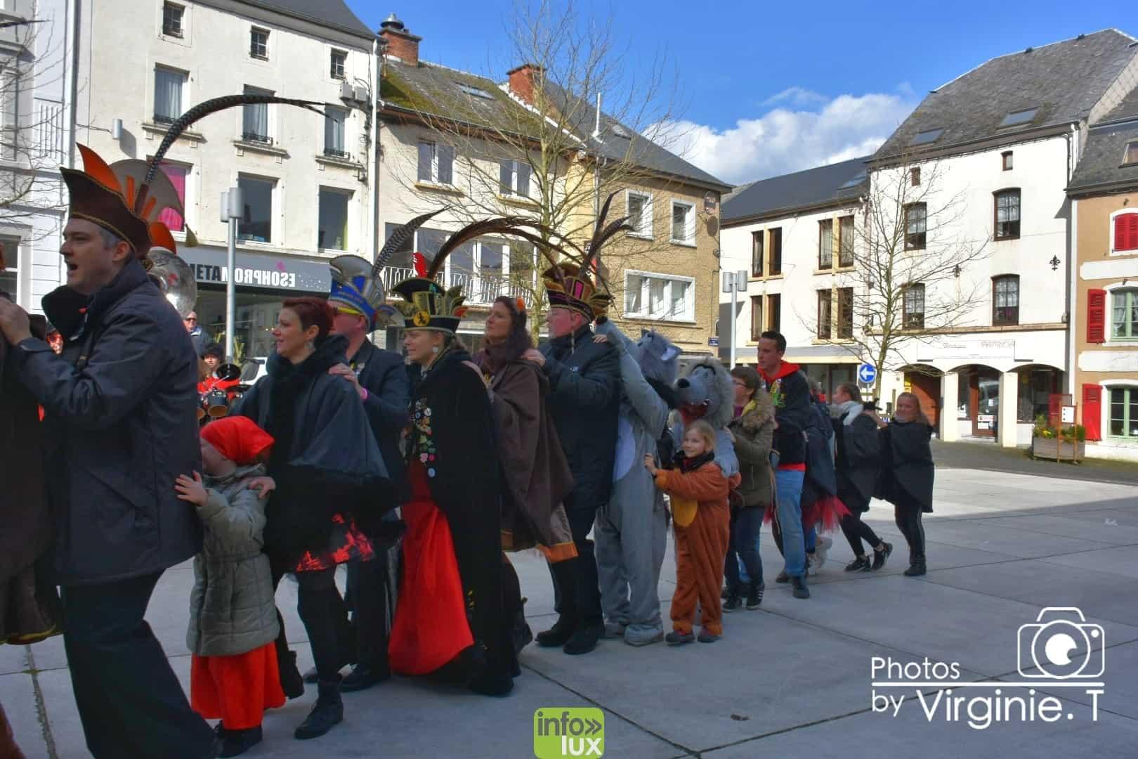 images/2020/Mars/Carnavals/virtonclefs/Photo_1583616626641