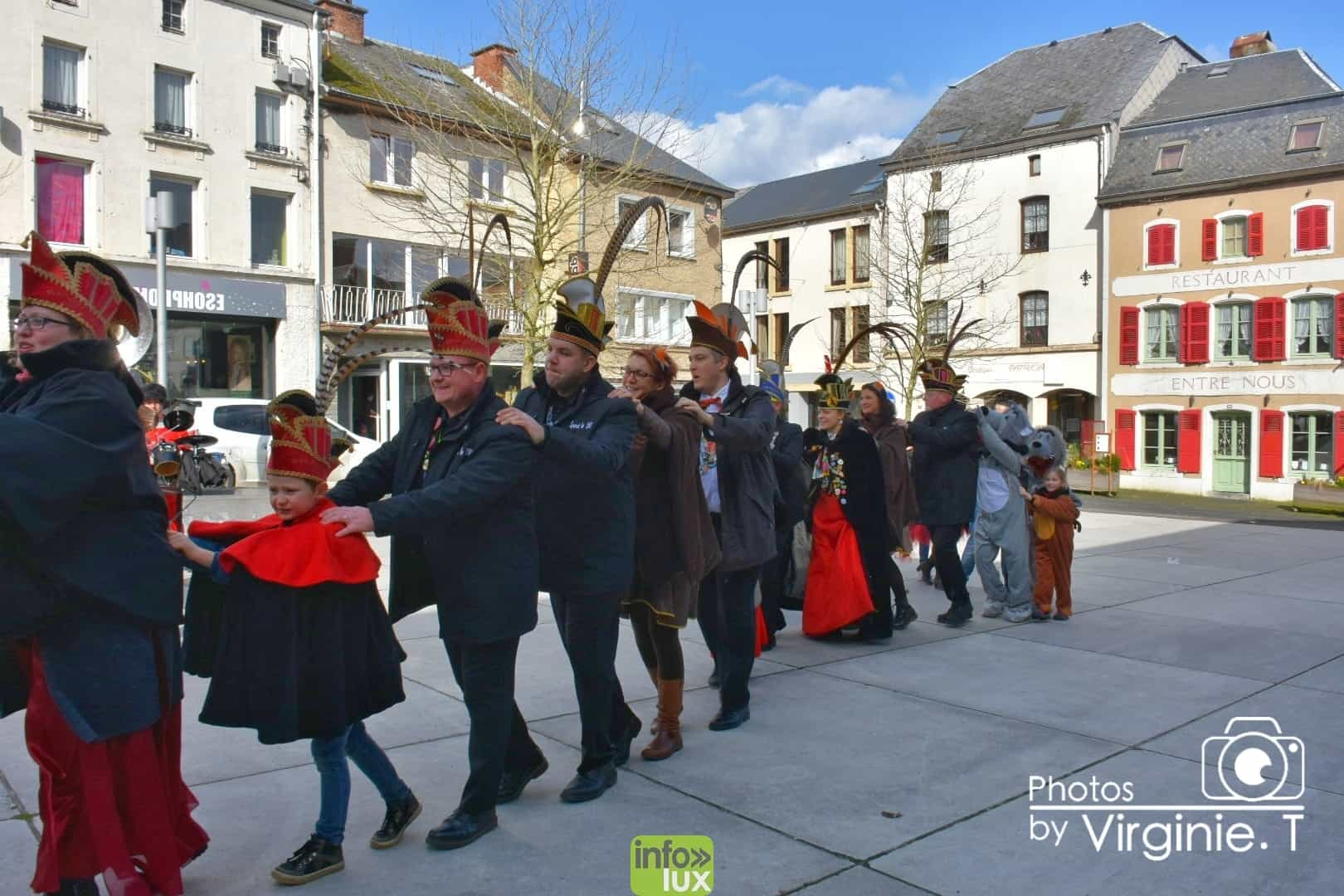 images/2020/Mars/Carnavals/virtonclefs/Photo_1583616627158