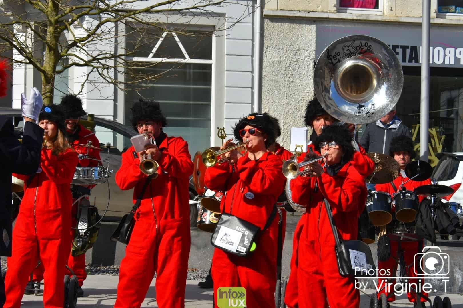 images/2020/Mars/Carnavals/virtonclefs/Photo_1583616629766