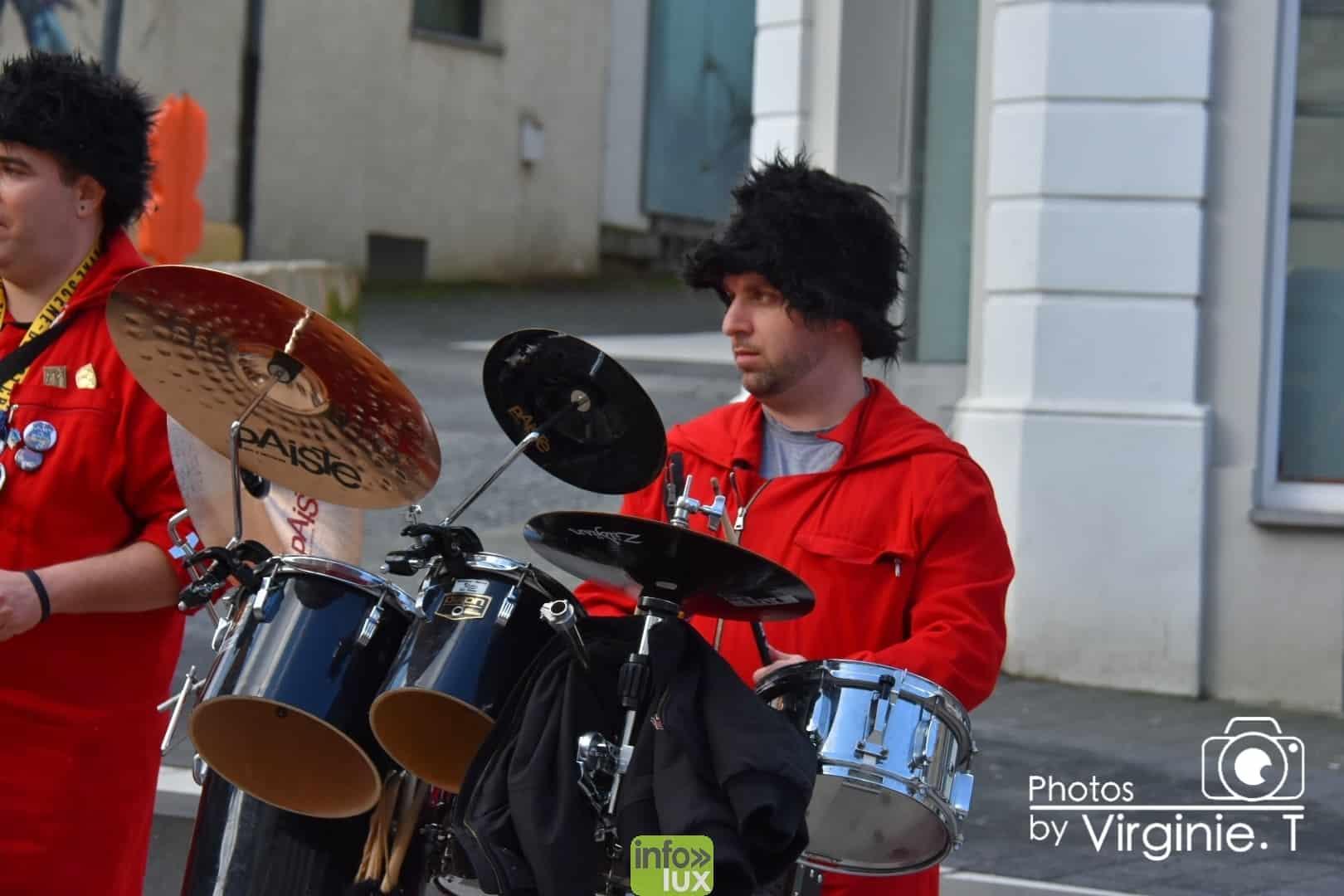 images/2020/Mars/Carnavals/virtonclefs/Photo_1583616632348