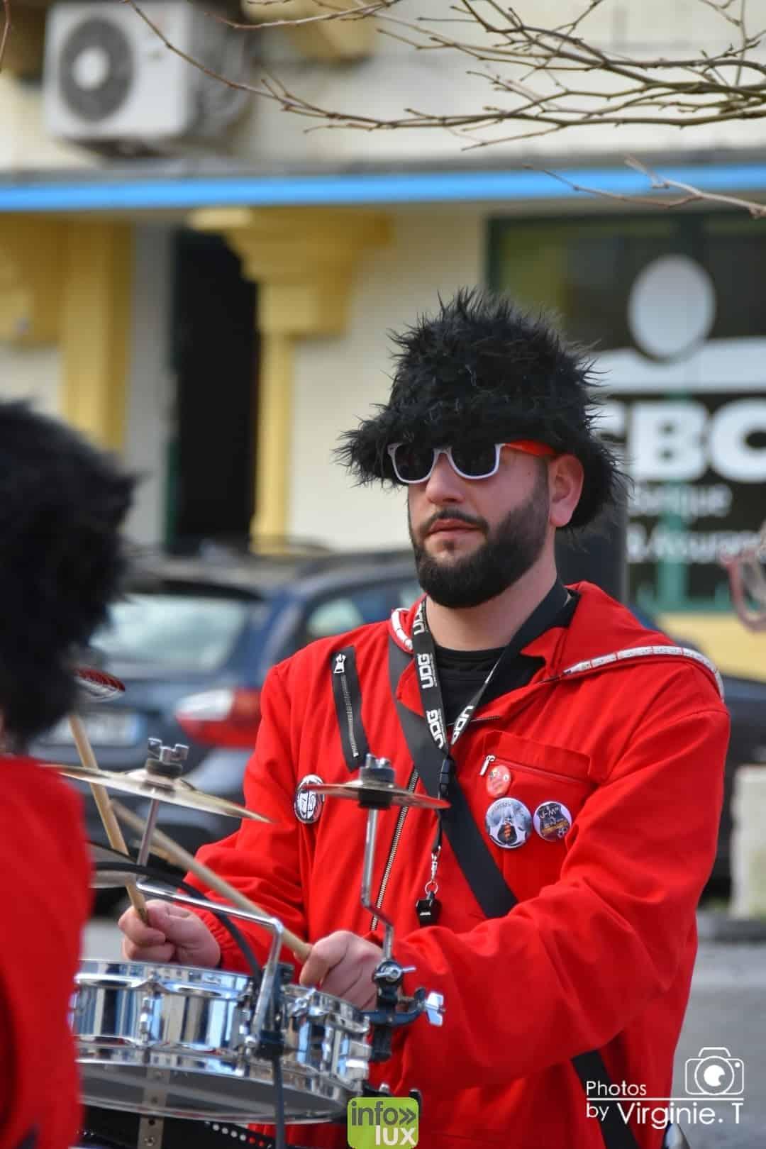 images/2020/Mars/Carnavals/virtonclefs/Photo_1583616632810