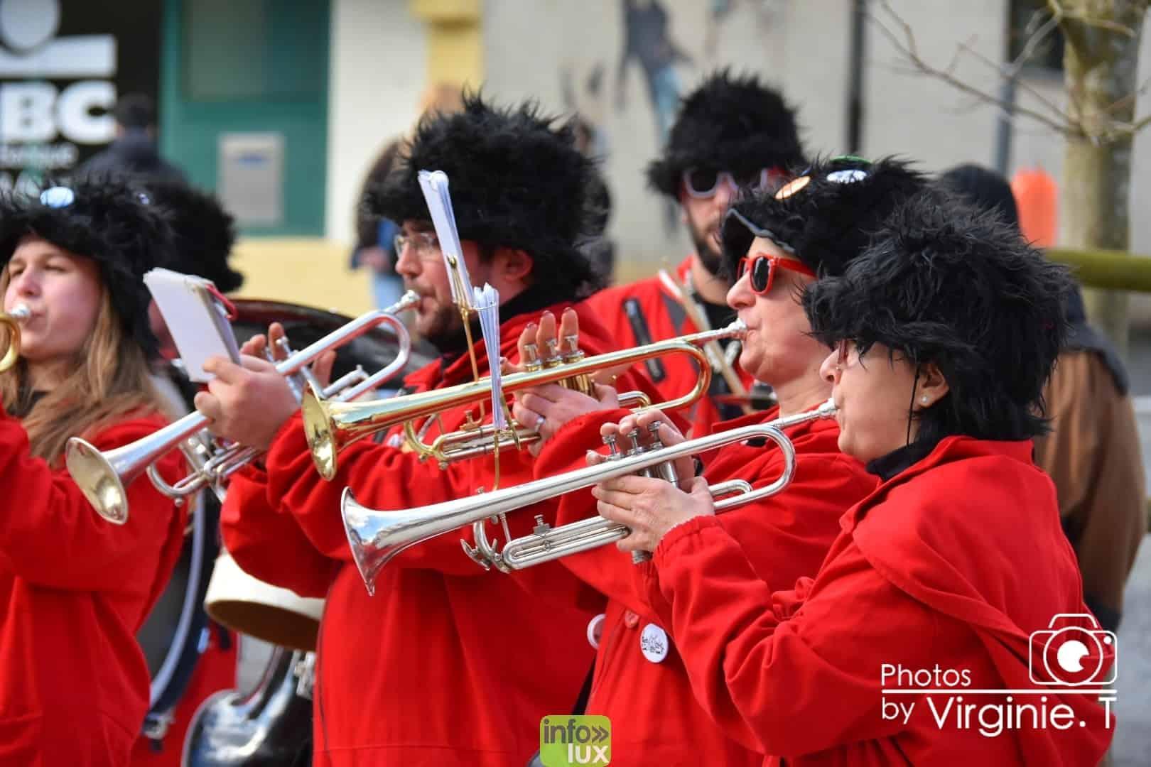 images/2020/Mars/Carnavals/virtonclefs/Photo_1583616633796