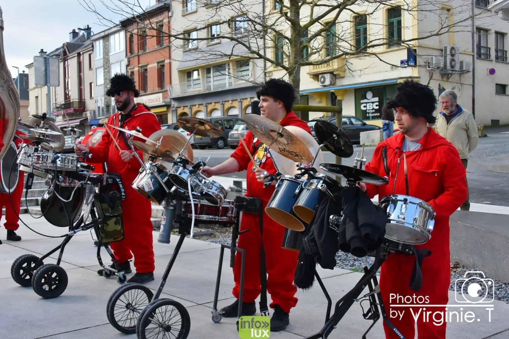 images/2020/Mars/Carnavals/virtonclefs/Photo_1583616636368