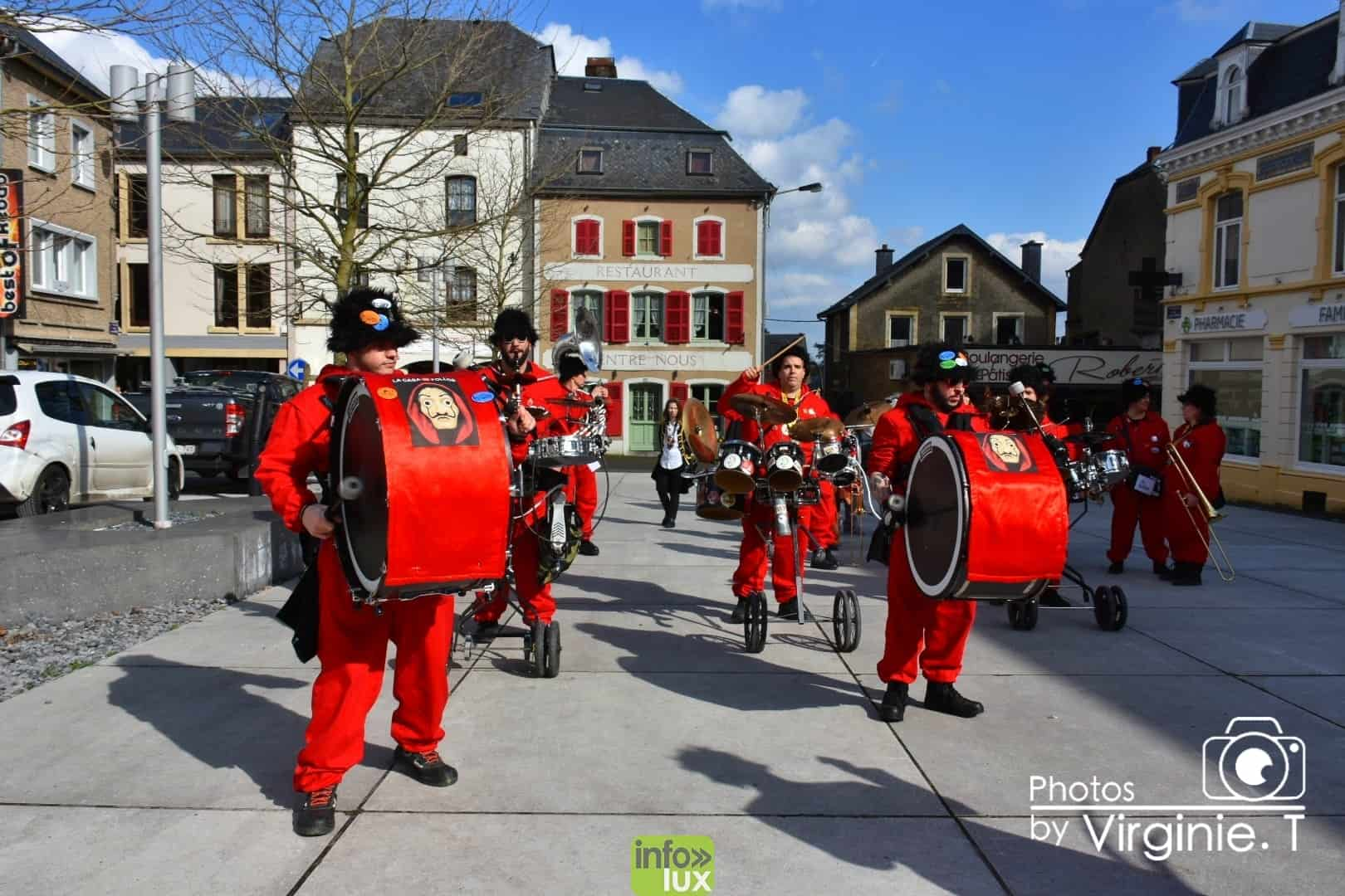 images/2020/Mars/Carnavals/virtonclefs/Photo_1583616639429