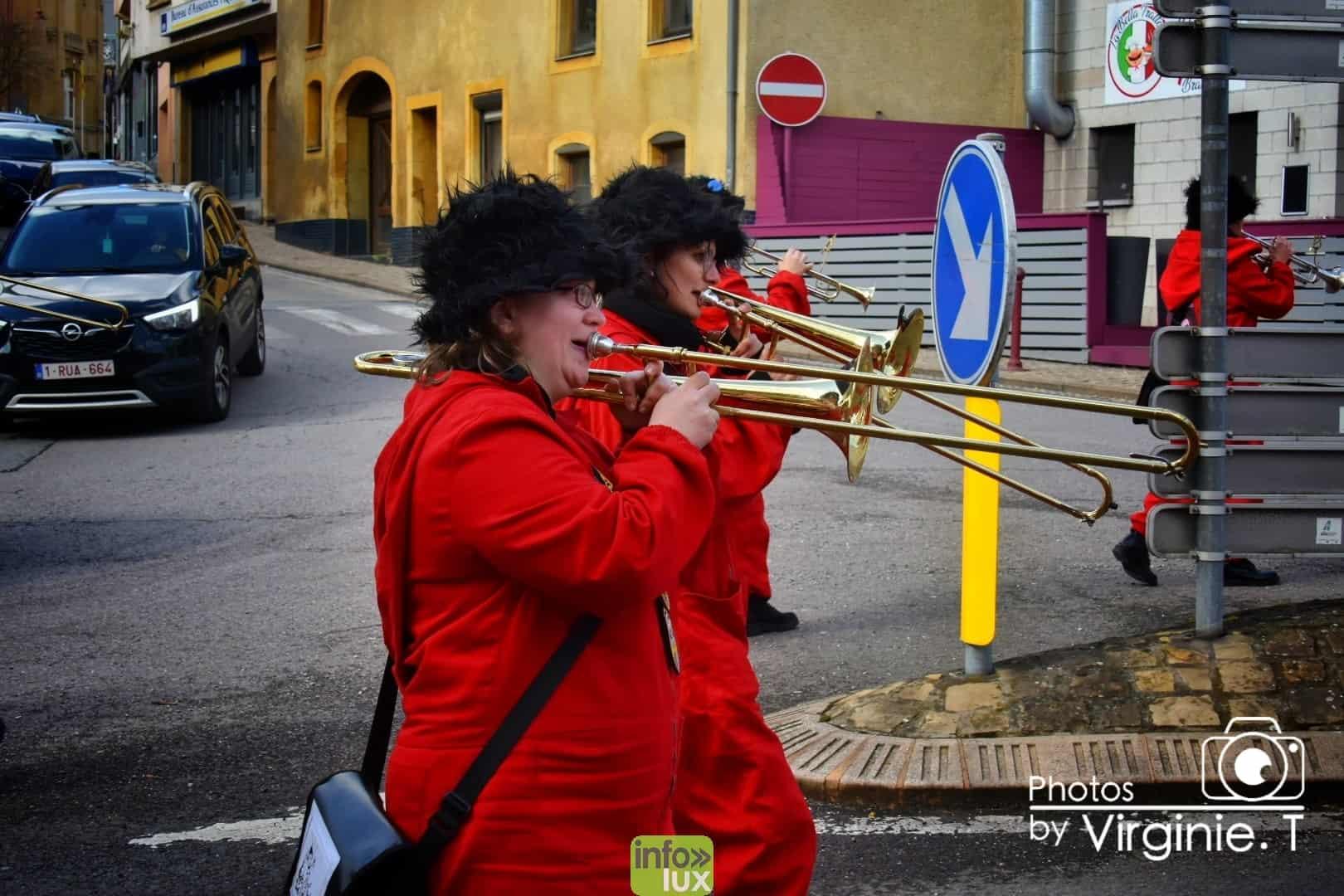 images/2020/Mars/Carnavals/virtonclefs/Photo_1583616640026