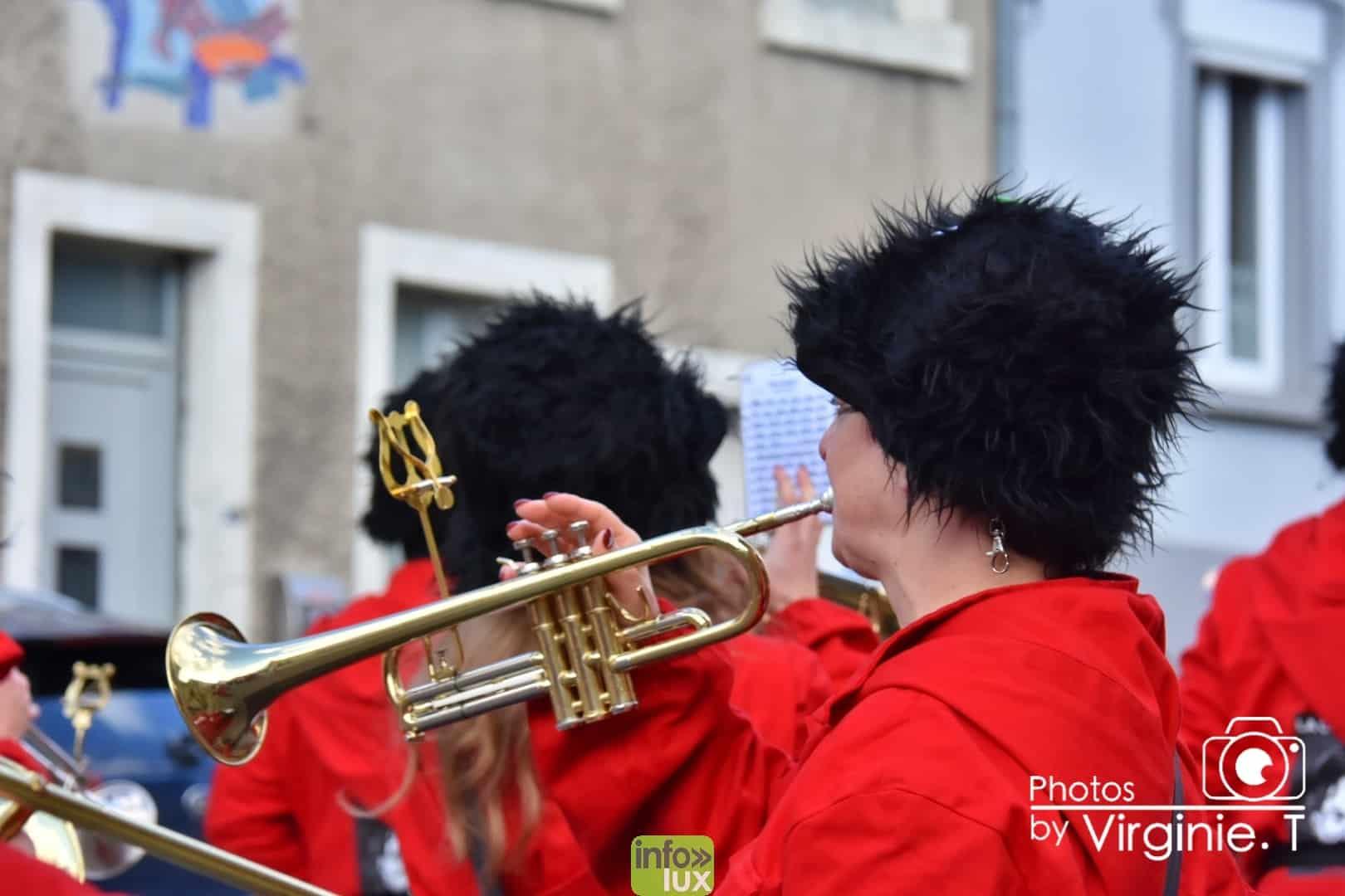 images/2020/Mars/Carnavals/virtonclefs/Photo_1583616640625