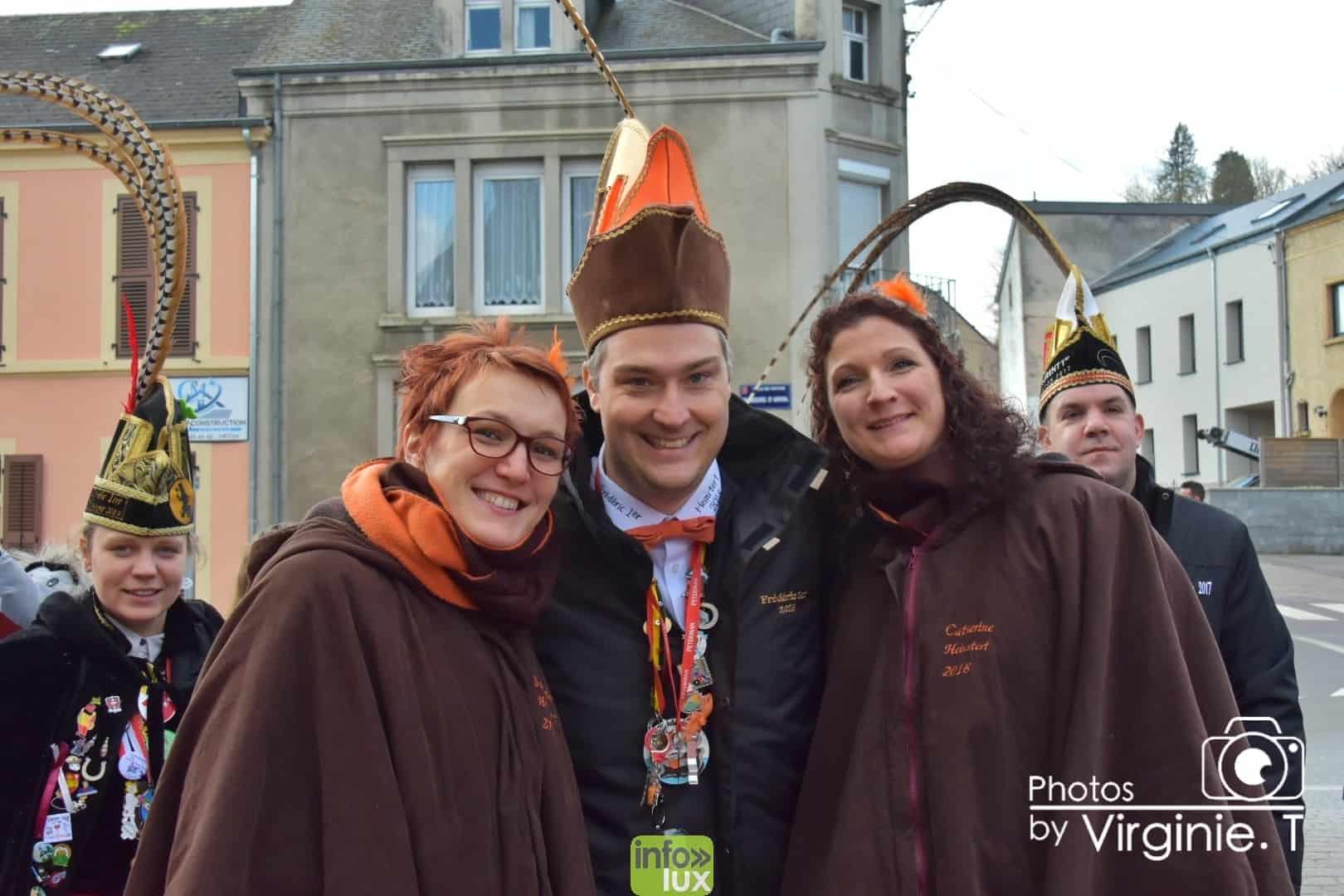 images/2020/Mars/Carnavals/virtonclefs/Photo_1583616641503