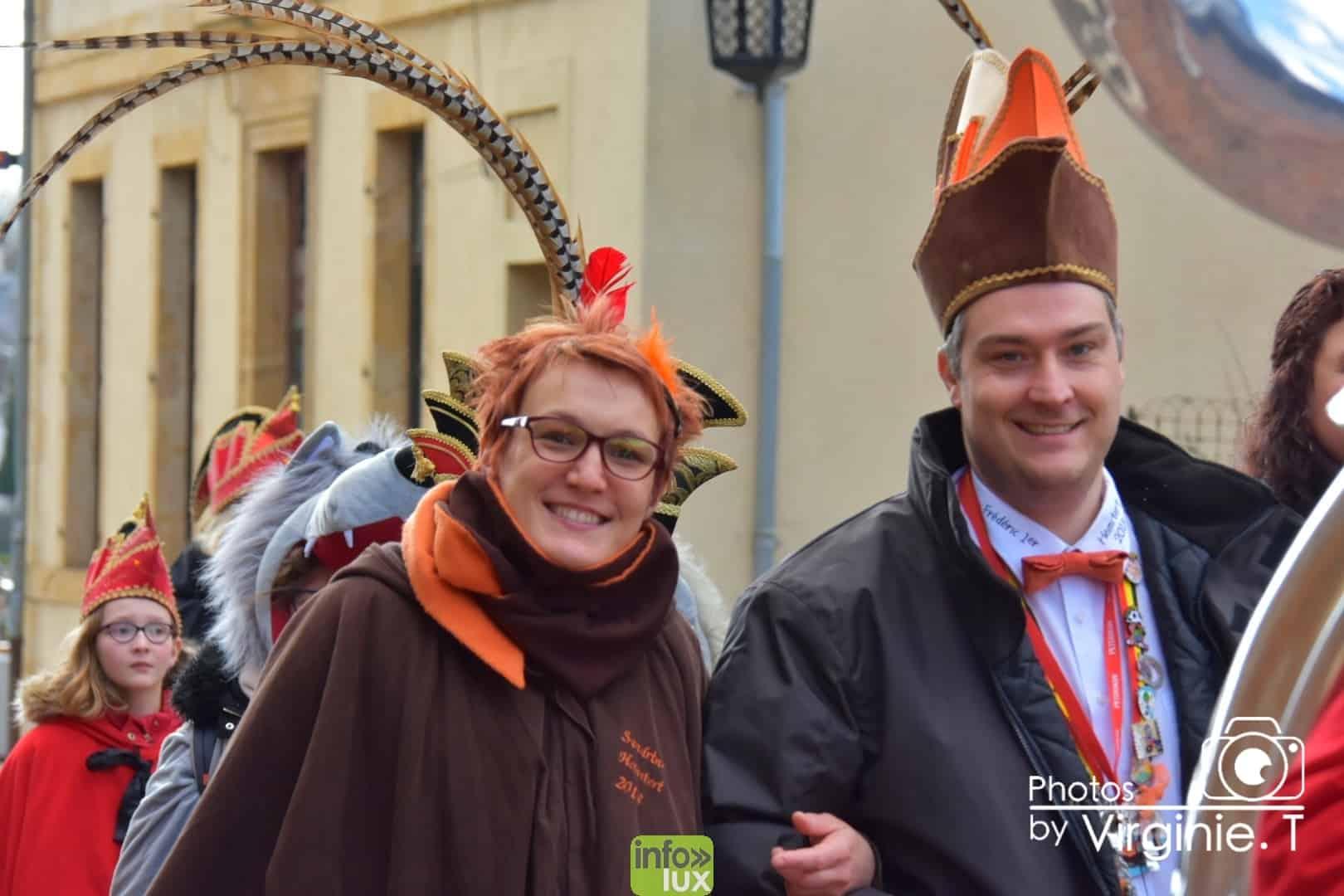 images/2020/Mars/Carnavals/virtonclefs/Photo_1583616642530