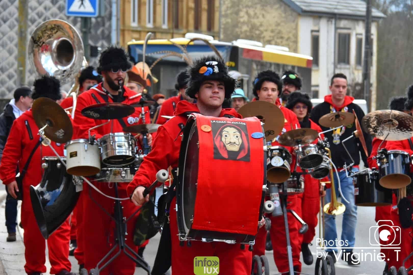 images/2020/Mars/Carnavals/virtonclefs/Photo_1583616644309