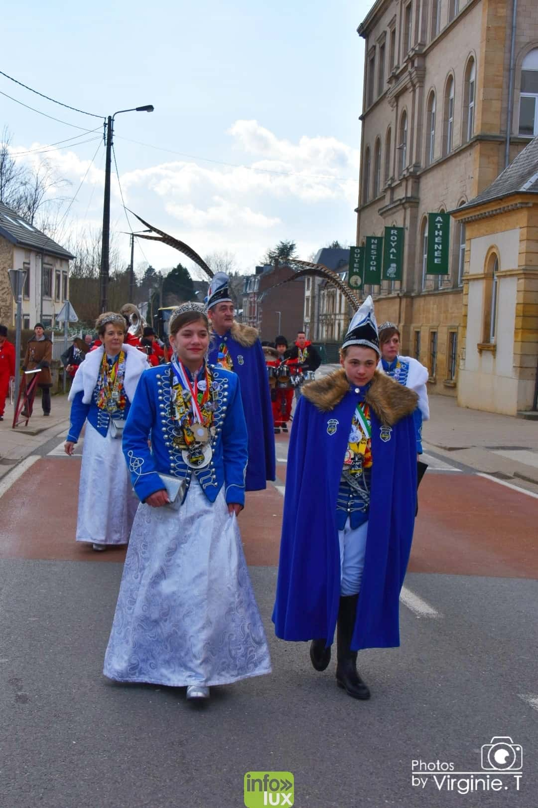 images/2020/Mars/Carnavals/virtonclefs/Photo_1583616645182