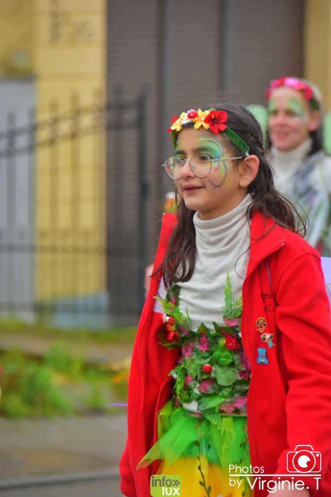 images/2020/Mars/Carnavals/virton/Photo_1583692728697