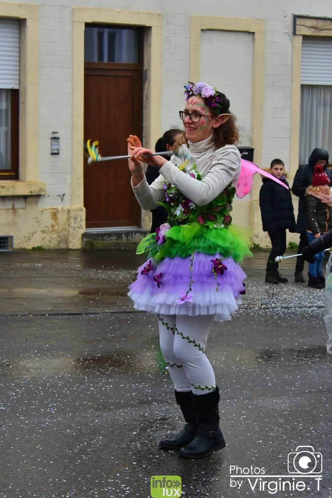 images/2020/Mars/Carnavals/virton/Photo_1583692730288