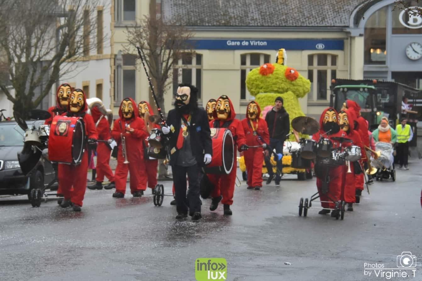 images/2020/Mars/Carnavals/virton/Photo_1583692737943