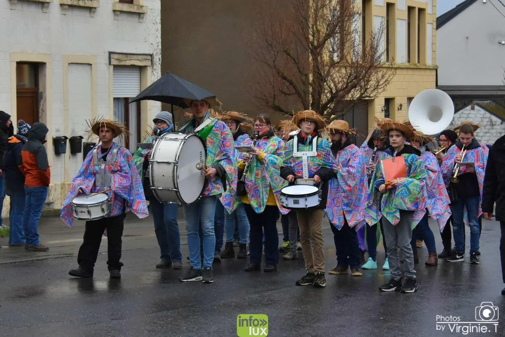 images/2020/Mars/Carnavals/virton/Photo_1583692760262