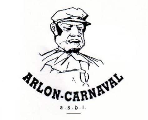 Carnaval des enfants d'Arlon 2020