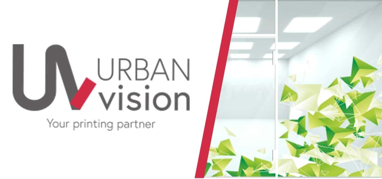Agence de publicité à Beckerich (LU): Urban vision