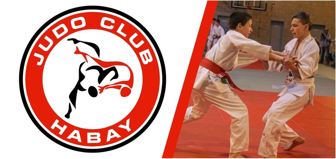 Judo Club Habay