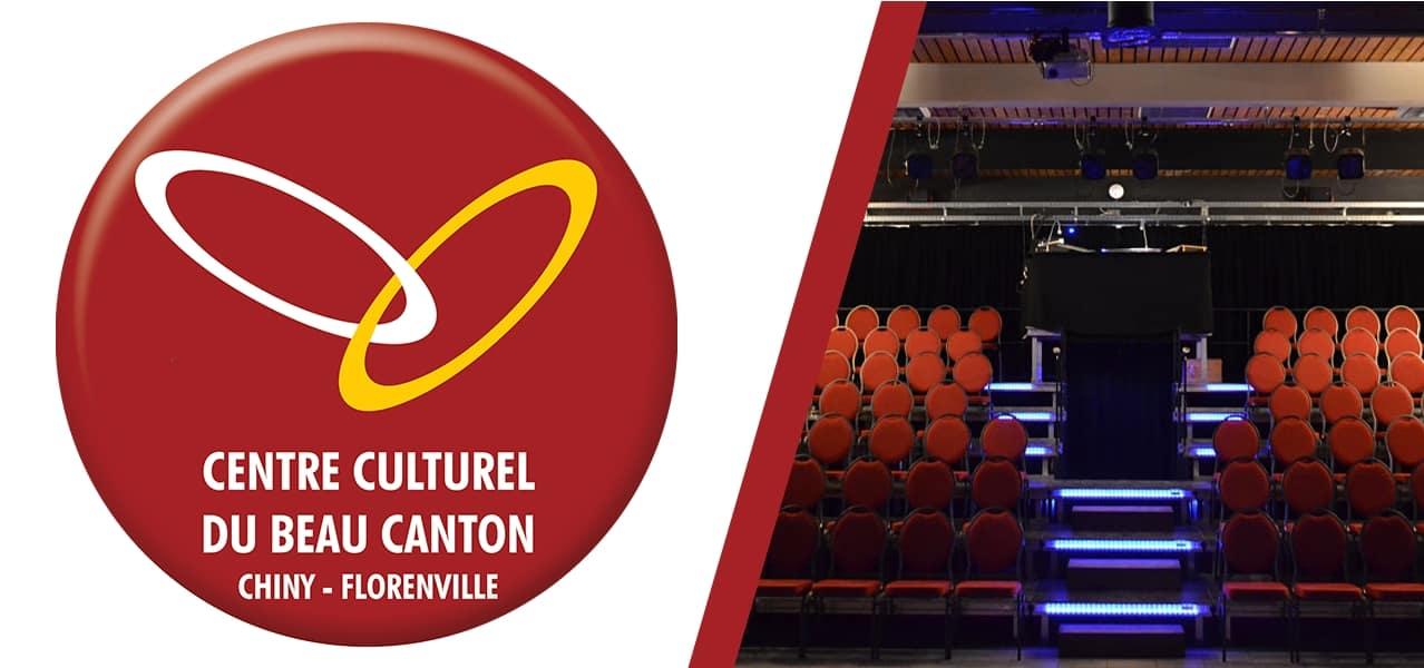 Centre culturel du Beau Canton: Chiny – Florenvile
