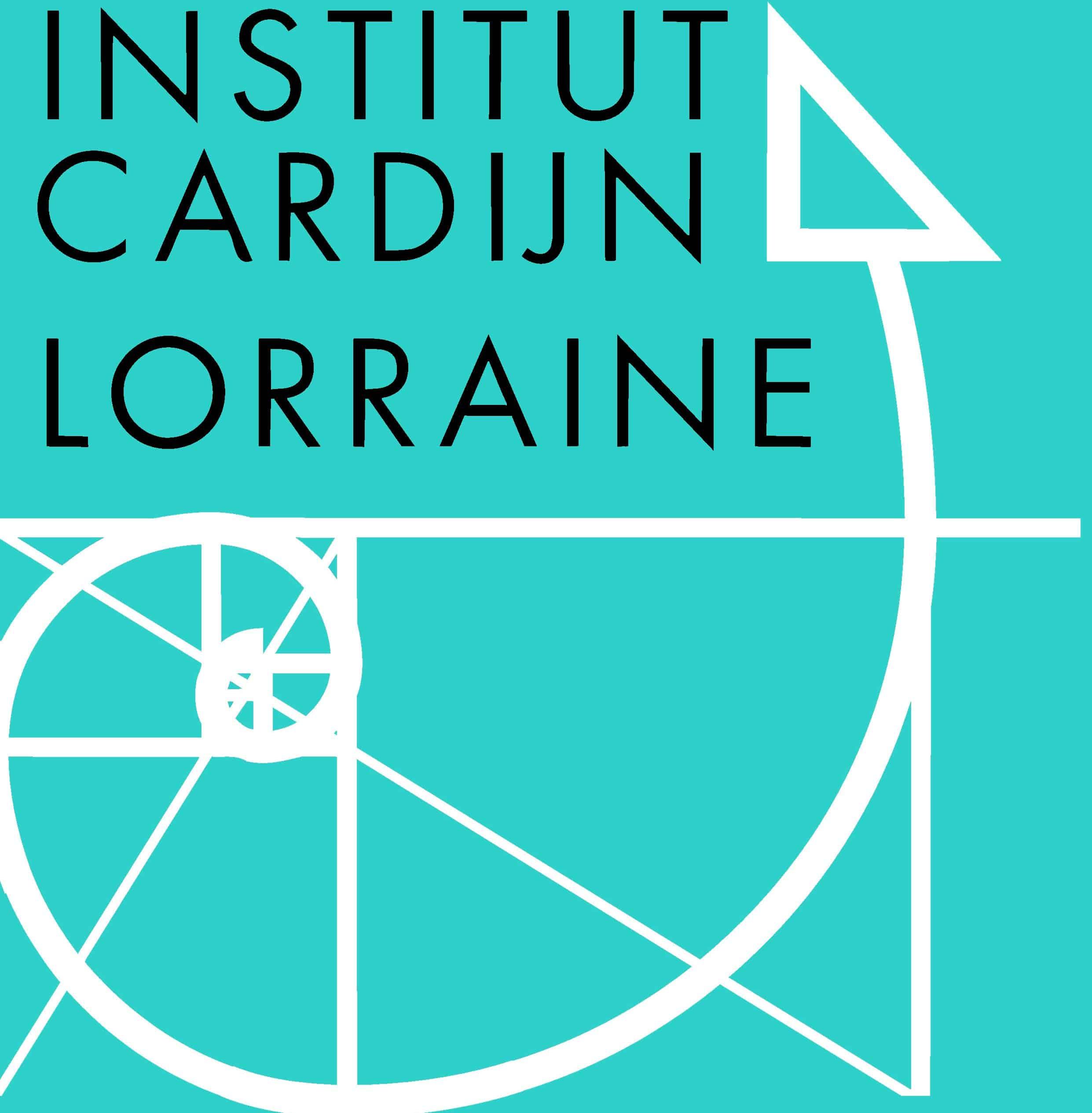 Cardijn Arlon ICLA