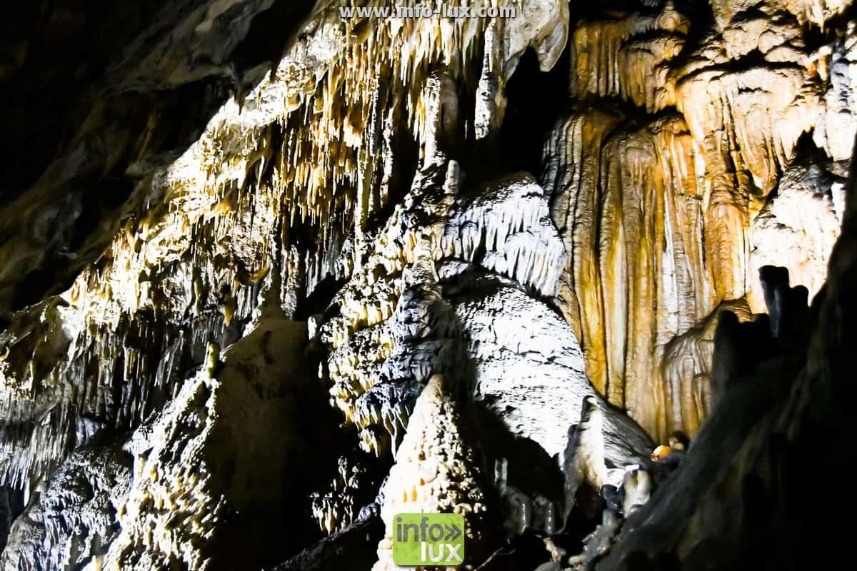 Grottedehan037
