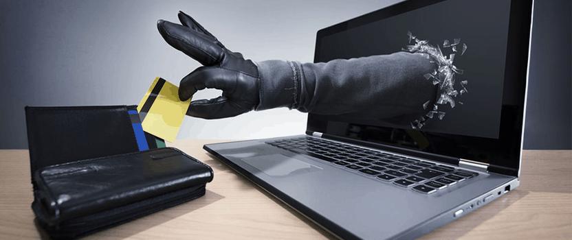 Se protéger contre les attaques informatiques 21/10/2020