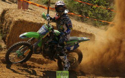 Photos du motocross AMPL à  Winville à Léglise