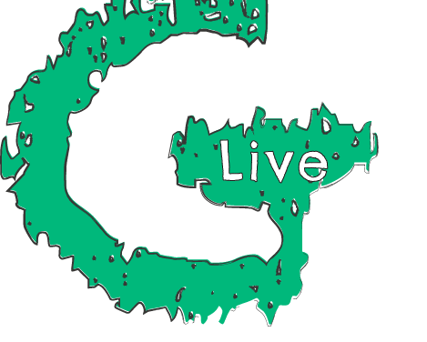 Concours musical G Live à Chiny