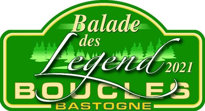 Boucles de Bastogne 2021
