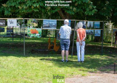 exposition Photos Saint-Mard
