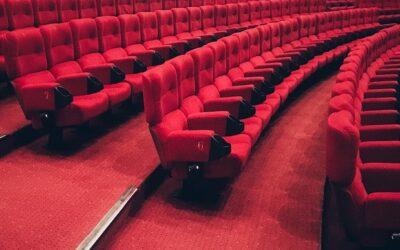 Vos Films Cinéma