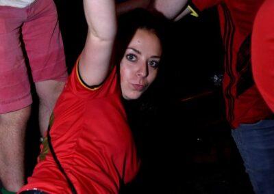 Florenville Photos de Match