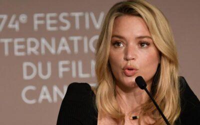 Cannes 2021 – BENEDETTA : MYTHOMANE OU SAINTE ?