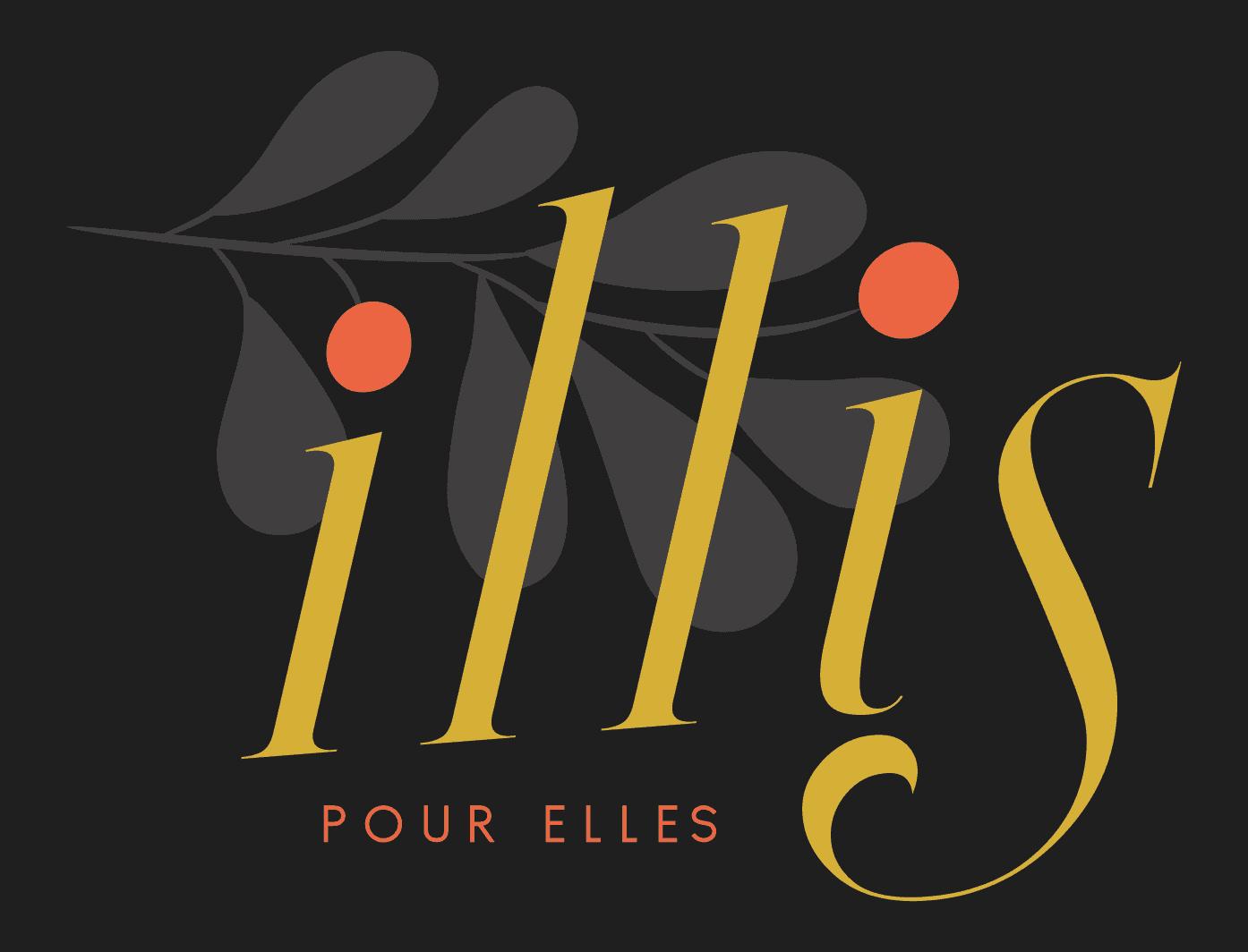 Illis - logo