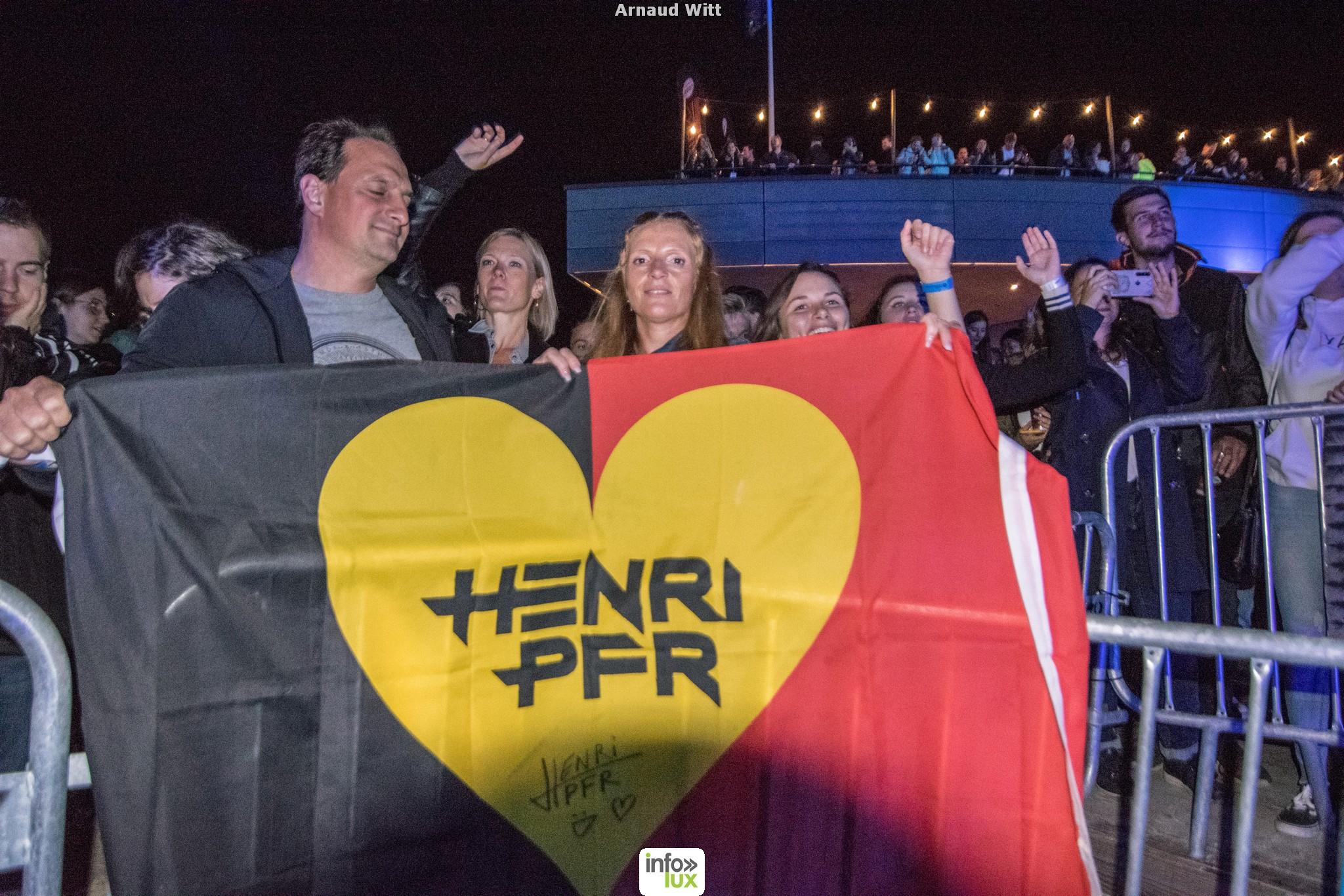 Henri PFR Neufchateau