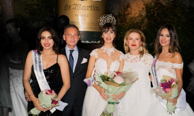 Miss Tourisme Luxembourg 2021, la finale !