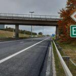 E411 Autoroute