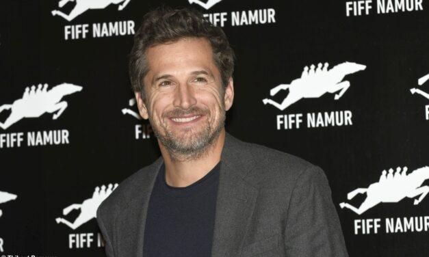 festival du film francophone de namur